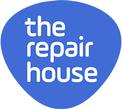 The Repair House